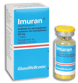 famvir medication